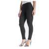 Liverpool Sienna Legging Womens Pull-on Jean