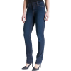 Liverpool Sadie Straight Womens Jeans
