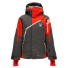 Spyder Junior Boys Challenger Jacket