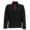 Spyder Boys Outbound Mid Weight Stryke Fleece