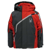 Spyder Preschool Boys Mini Challenger Jacket