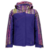 Spyder Junior Girls Dreamer Jacket