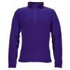Spyder Girls Speed Fleece Top