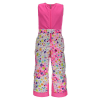 Spyder Preschool Girls Bitsy Sweetart Pant