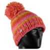 Spyder Junior Girls Twisty Hat