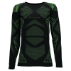 Spyder Junior Boys Racer Top