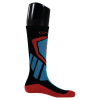 Spyder Junior Boys Venture Sock