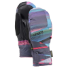 Burton Womens Gore-tex Under Mitt