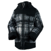 Obermeyer Teen Boys Gage Jacket