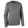 Patagonia Mens Capilene Midweight Crew