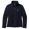 Patagonia Womens Micro D Jacket