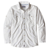Patagonia Mens Long-sleeved Sol Patrol Ii Shirt