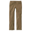 Patagonia Womens Tribune Pants