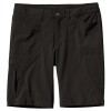Patagonia Womens Tribune Shorts - 10