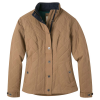 Mountain Khakis Womens Swagger Jacket