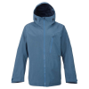 Burton Mens [ak] Gore-tex 2l Cyclic Jacket