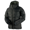 Obermeyer Womens Charisma Down Jacket
