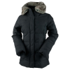 Obermeyer Womens Bombshell Down Parka