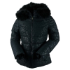 Obermeyer Womens Bombshell Jacket *special Edition*