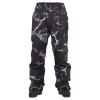 Armada Union Mens SkiandSnowboard Pants