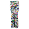 Obermeyer Womens Malta Pant - Short