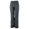Obermeyer Womens Essex Pant