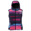 Burton Womens Evergreen Synthetic Vest Insulator