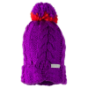 Obermeyer Womens Skyla Knit Hat