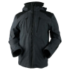 Obermeyer Mens Proton Jacket