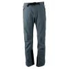 Obermeyer Mens Peak Shell Pant