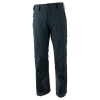 Obermeyer Mens Process Pant - Long