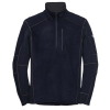 Kuhl Mens Interceptr 1/4 Zip