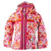 Obermeyer Kids Girls Snowdrop Jacket