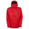 686 Glcr Ether Thermagraph Down Mens SkiandSnowboard Jacket