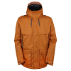 686 Field Mens Ski and Snowboard Jacket