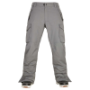 686 Infinity Mens Insulated SkiandSnowboard Pants
