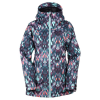 686 Smarty Haven Womens SkiandSnowboard Jacket