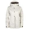 686 Rumor Womens SkiandSnowboard Jacket