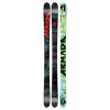 Armada ARV 96 Skis 2016-17