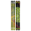 Armada Eldollo Mens Skis 2016-17