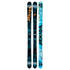 Armada Arv 84 Junior Skis 2016-17