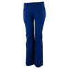 Obermeyer Womens Monte Bianco Pant - Long