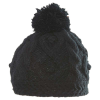 Chaos Womens Erin Knit Hat