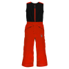 Spyder Preschool Boys Mini Expedition Pant
