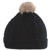 Chaos Womens Nina Knit Hat