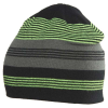 Chaos Unisex Gus Knit Hat