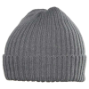 Chaos Unisex Lemans Knit Hat