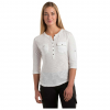 Kuhl Womens Khloe Shirt
