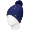 Roxy Junior Girls Shooting Star Beanie
