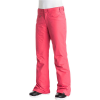 Roxy Womens Backyard Snow Pant